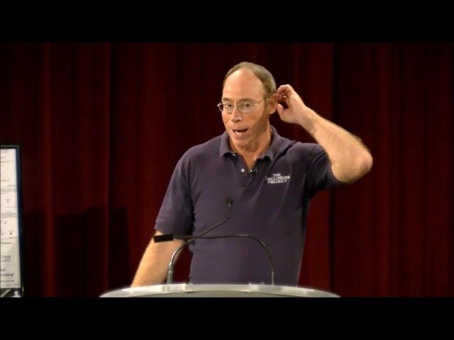 Dr. Steven Greer ~ Cosmic False Flag  Sddefault