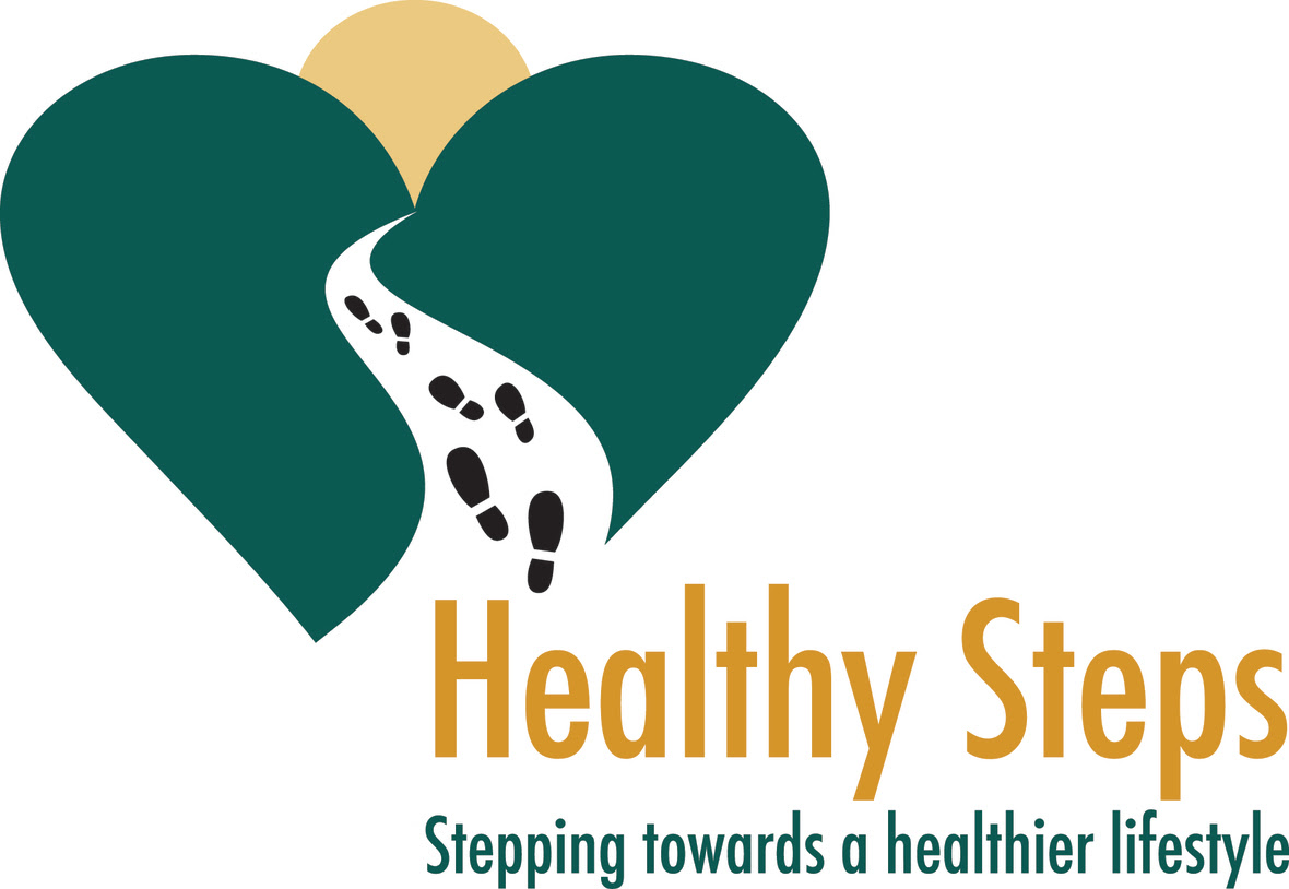 Healthy Steps Hi Res logo