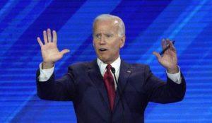Hey, Joe Biden: The Biggest Defenders of Black Americans Throughout U.S. History Have Been Republicans