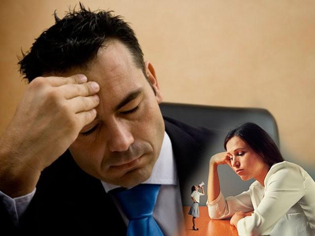 Проблемы в постели у мужчин Импотенция в чем может быть причина Устранение эректильной дисфункции