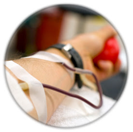 banco_sangre