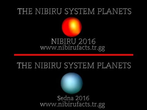 NIBIRU News ~ US and Russia preparing for Planet X and MORE Hqdefault
