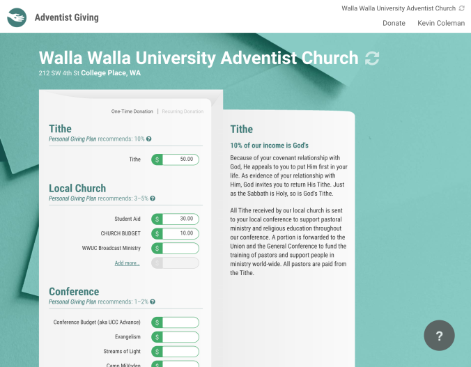 screencapture-adventist-giving-production-k3integrations-1491526475970