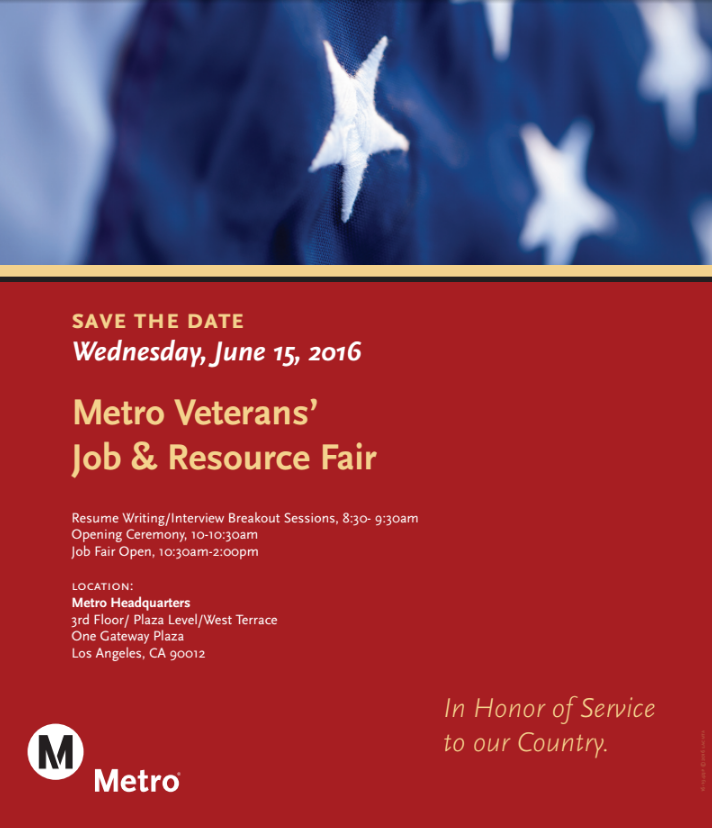 metro_job_fair.png
