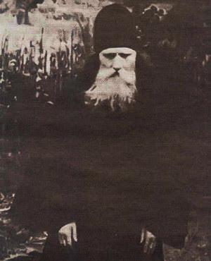 Αποτέλεσμα εικόνας για ФЕОФАН РЫХЛОВСКИЙ, ПРП