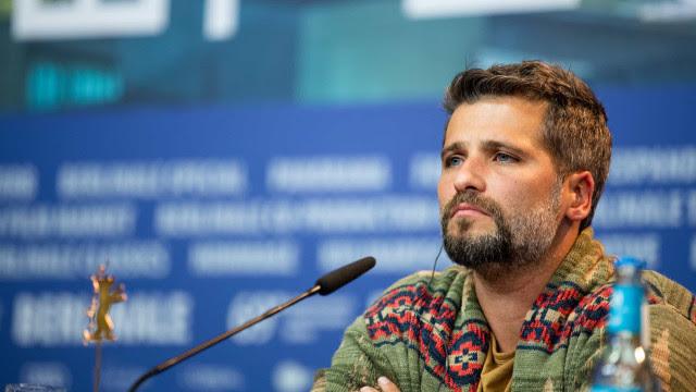 Famosos repercutem anulação das condenações de Lula na Justiça