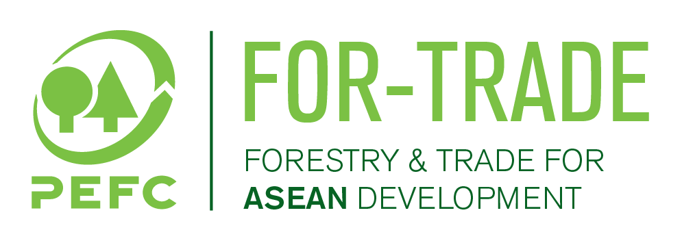 Media News Bulletin from PEFC Asia Pacific April 2021