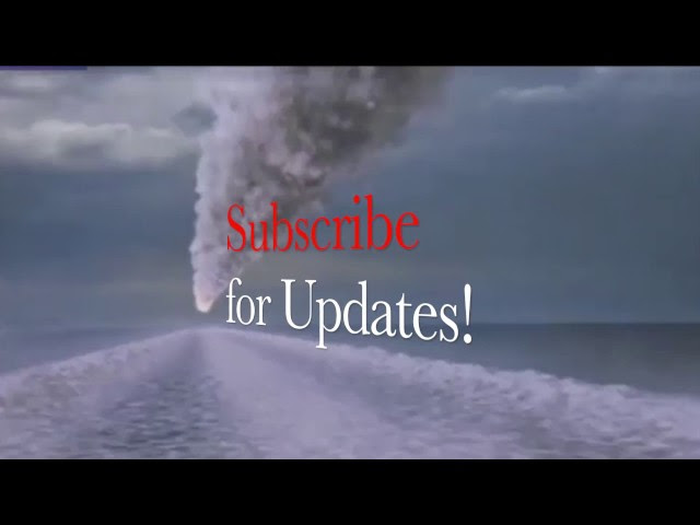 Moving at *1000 m/pm* a large fireball disintegrates over S Florida!  Sddefault