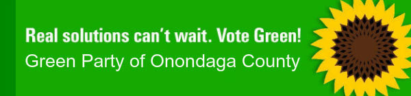 eblast_header_Green_Party_of_Onondaga_County1353387268.jpg