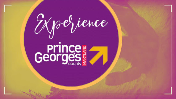 Experience Prince George's