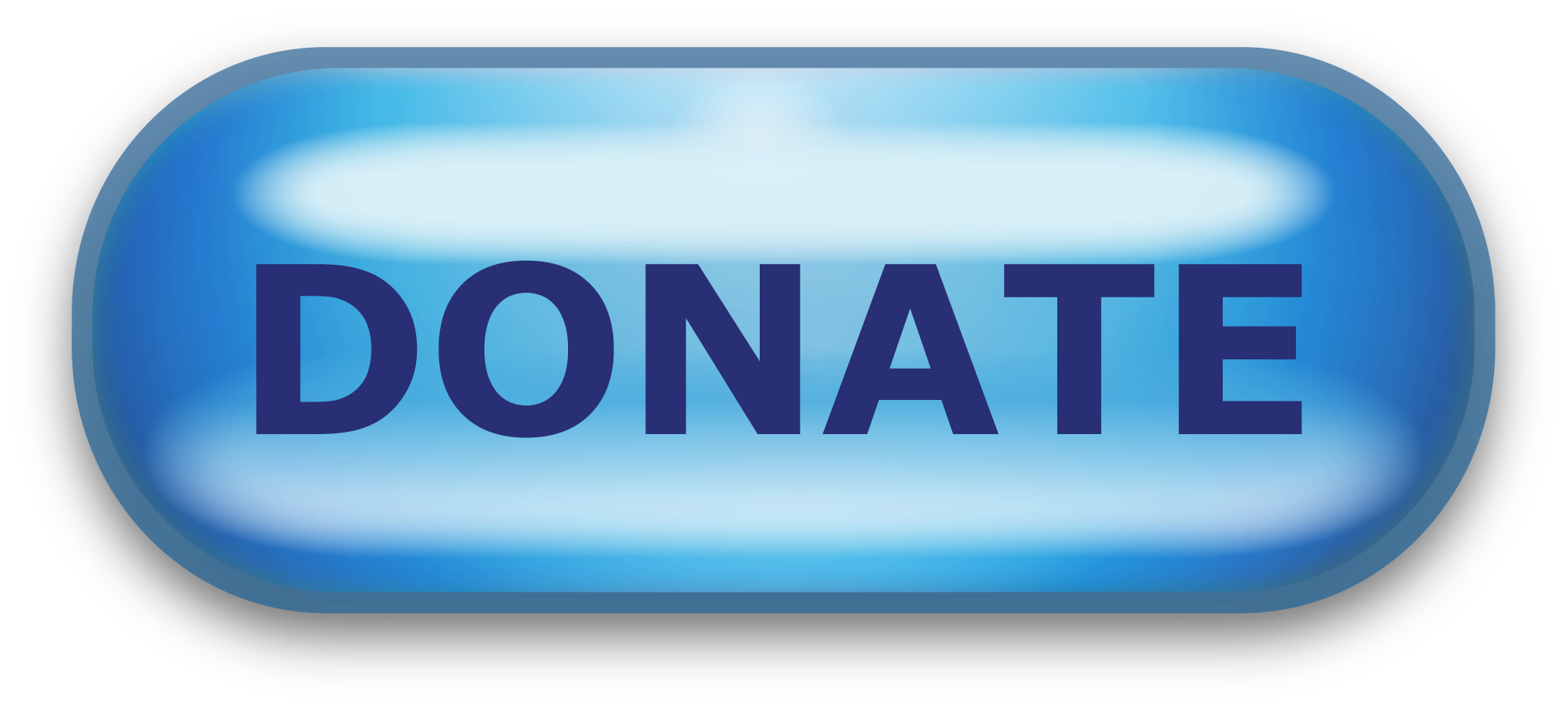 donate-button-image-7.png