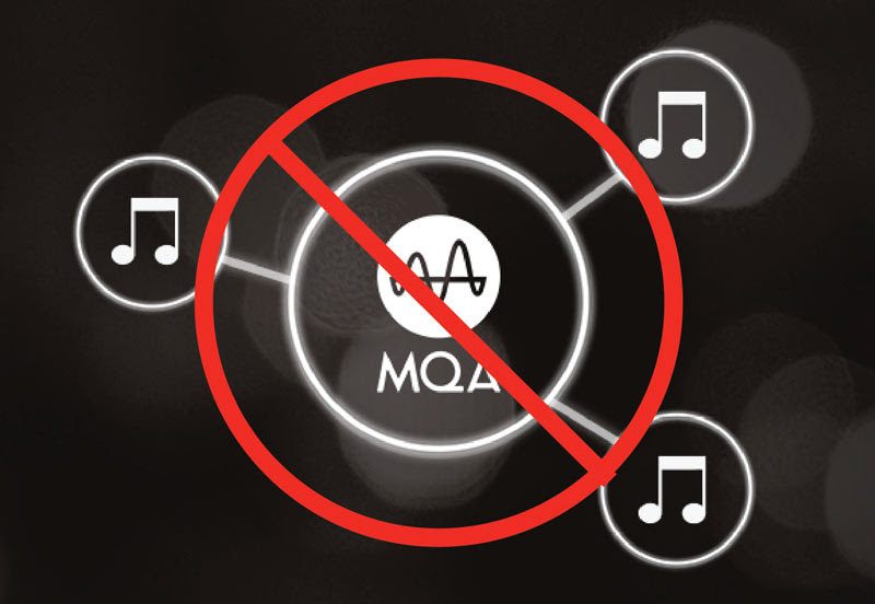This image has an empty alt attribute; its file name is MQA_Red_Circle.jpg