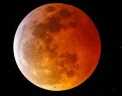 Rare 'Super Flower Blood Moon Eclipse' 19543606_1620933540706lunar_eclipse
