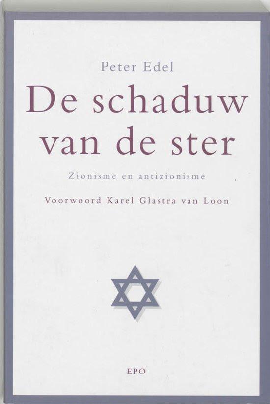 Image result for Schaduw van de Ster