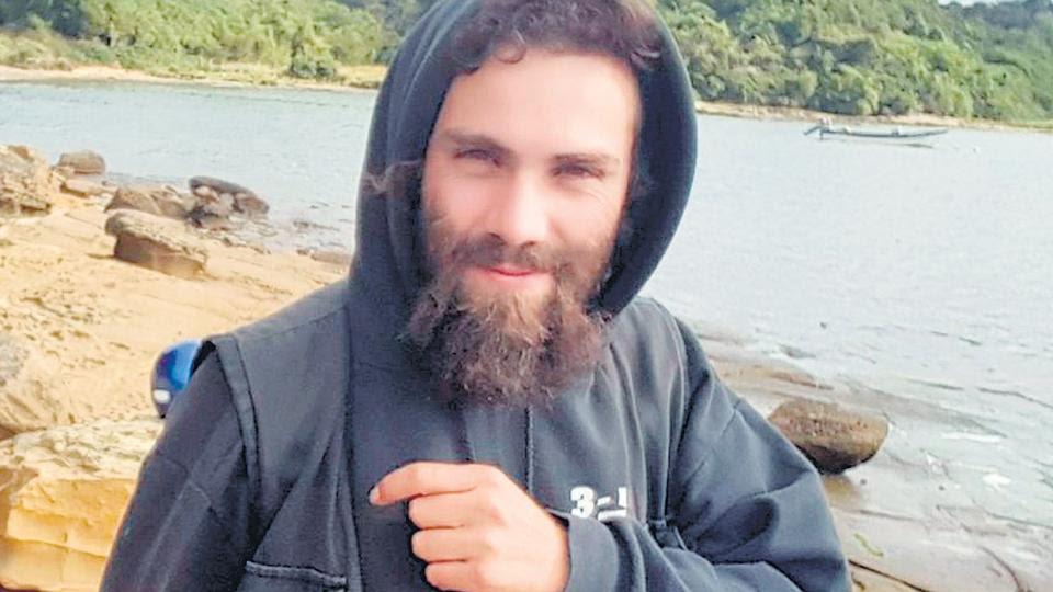 La CIDH levantó la cautelar por la desaparición de Maldonado y reclamó por la causa