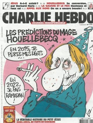 Charlie-Hebdo-Secondary2