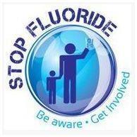 stop fluoride