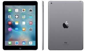 Apple iPad Air 16GB WiFi Tablet