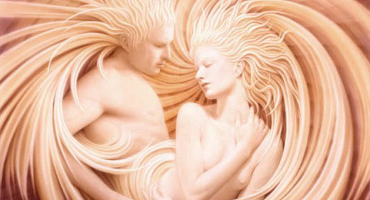 sacred-masculine-and-feminine-520