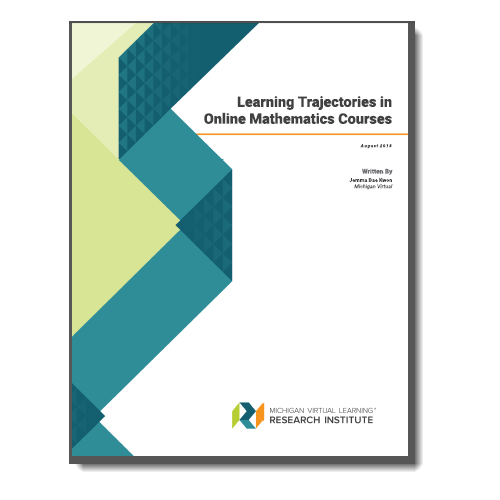 Learning-Trajectories-in-Online-Math-Course.png