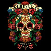 Cover Duende