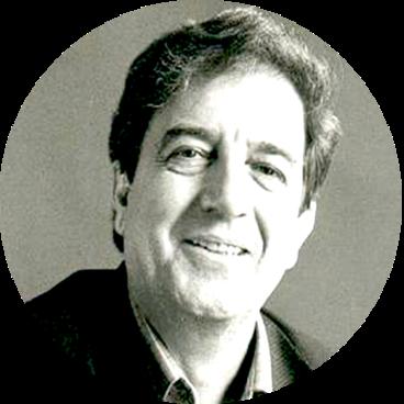 Sid Ahmed Agoumi – Algérie