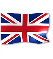 Βρετανία: Επιστροφή των μπόνους 7 ετών και φυλακή για τους ριψοκίνδυνους τραπεζίτες