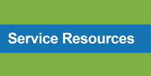 service resources