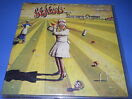 LP UK PROG GENESIS - NURSERY CRYME -…