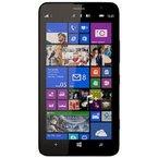 Nokia Lumia 1320 (Black)