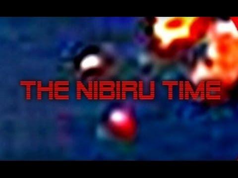 NIBIRU News ~ 1983 NIBIRU DEBATE - IS IT A STAR OR A PLANET? plus MORE Hqdefault