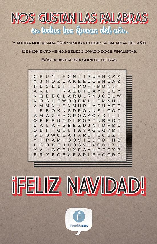felicitacion-2014-550