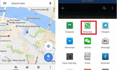 Partager-dans-WhatsApp