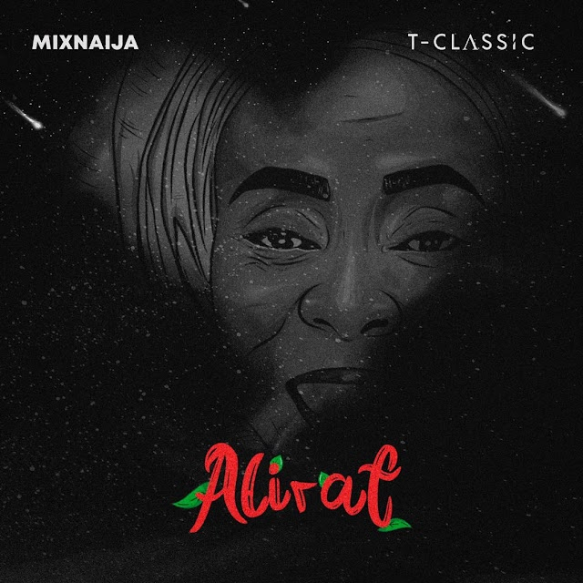 GIST: MNE and T-Classic Set to drop New EP titled ALIRAT, releases tracklist.