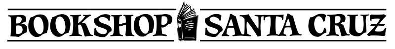 bsc logo horizontal
