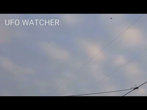 UFO News - NEW UFO sightings 2017 and MORE Hqdefault