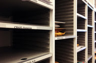 Susanne Craig's mailbox at The New York Times.