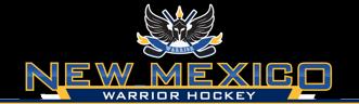 New Mexico Warrior Hockey