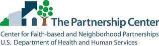 Partnership Center logo