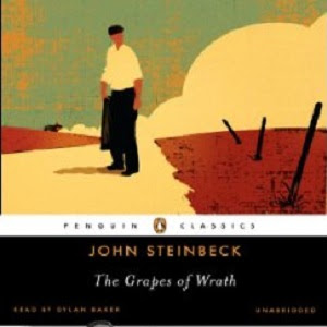 http://www.vietthuc.org/wp-content/uploads/2015/04/2015-APR-5-The-Grapes-of-Wrath.-John-Steinbeck-.300.jpg