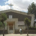 Asmara,_Eritrea_-_St_George's_Episcopal_Church