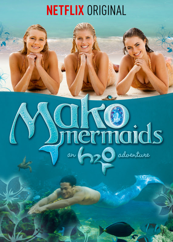 EN US 571x800 70281343 Mako-Mermaids-An-H2O-Adventure