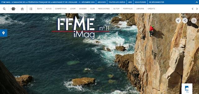 FFME Imag n°10