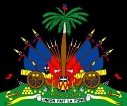 Primature d'Haiti
