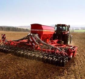 Новини аграрного сектору від партнера GrainTraide