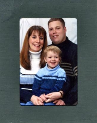 The Michael White Family936.jpg