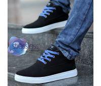 Stressless мужские ботинки