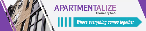 Apartmentalize | Where everything comes together