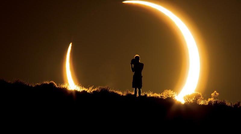 gerhana-matahari2-800x445
