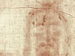 The simple weave of a textile found in a first-century A.D. Jerusalem tomb adds to evidence that the Shroud of Turin isn't from Jesus' time, experts say.
